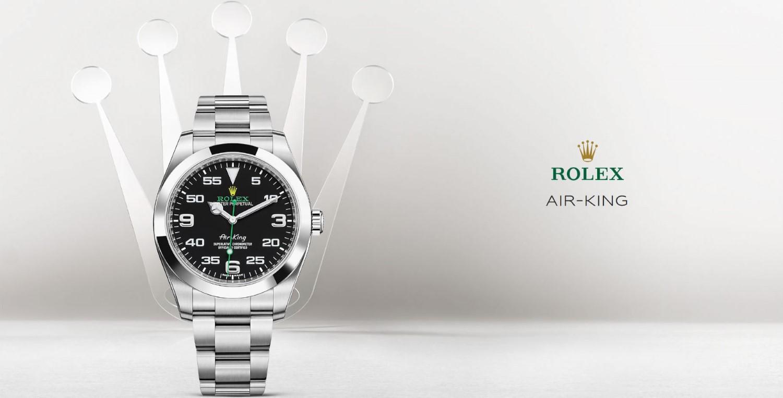 Name:  Rolex Air King Watch (Custom).jpg Views: 133 Size:  115.2 KB