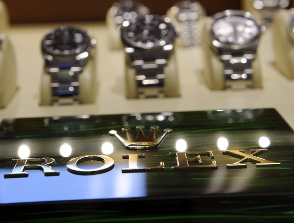 Name: Rolex Authorized Dealer.jpg Views: 1166 Size: 89.1 KB