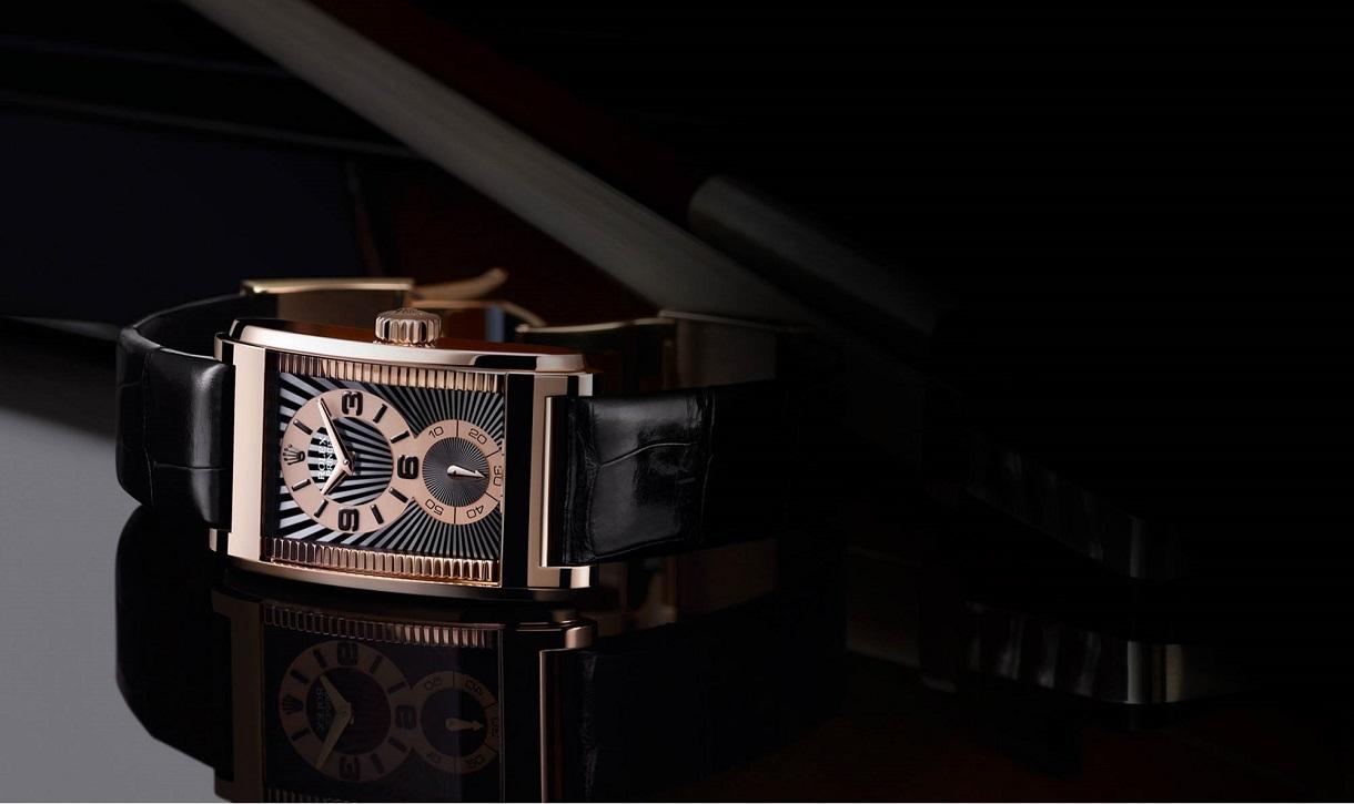 Rolex-Cellini-Prince