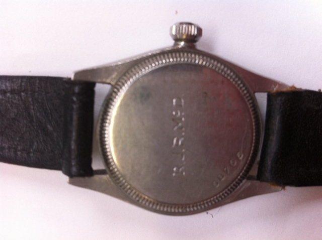 Name:  Rolex-chrono-back.jpg Views: 195 Size:  78.4 KB
