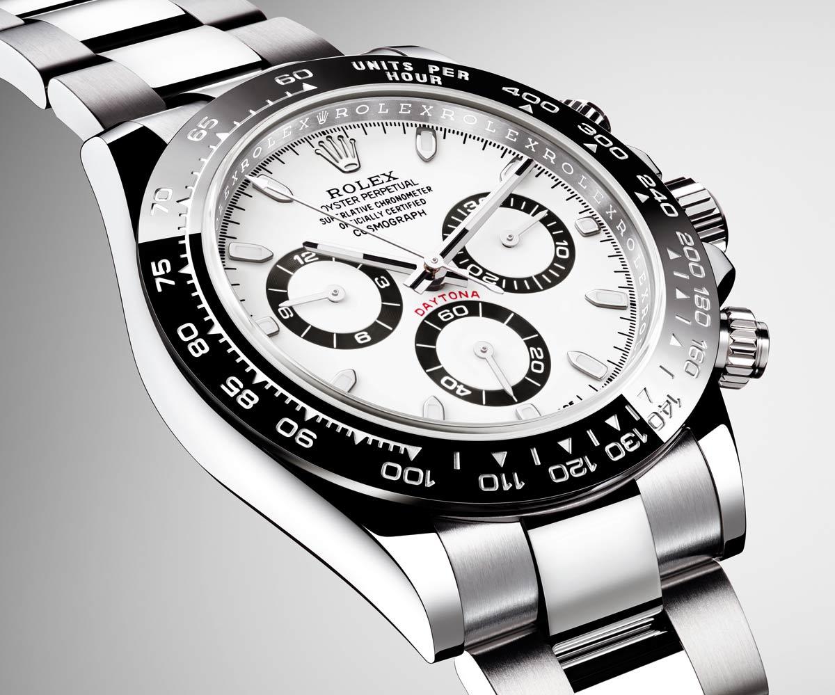 Name:  Rolex-Cosmograh_Daytona_116500LN_006.jpg Views: 615 Size:  139.1 KB