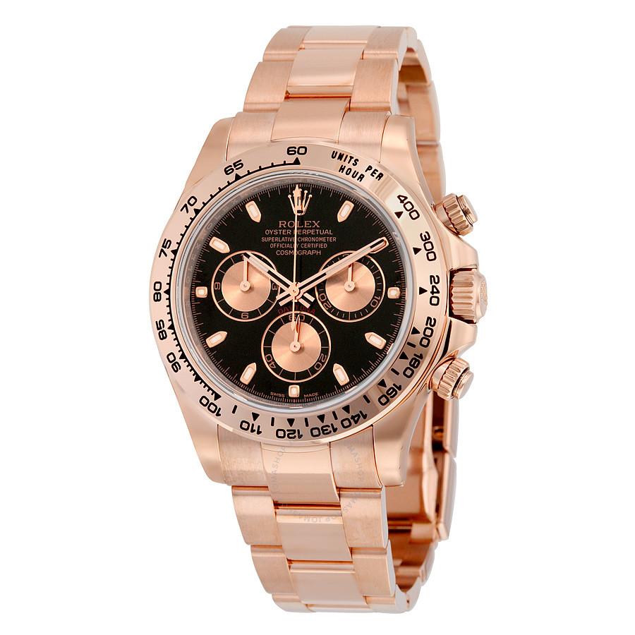 Name:  rolex-cosmograph-daytona-black-dial-18k-everose-gold-rolex-oyster-automatic-men_s-watch-116505bk.jpg