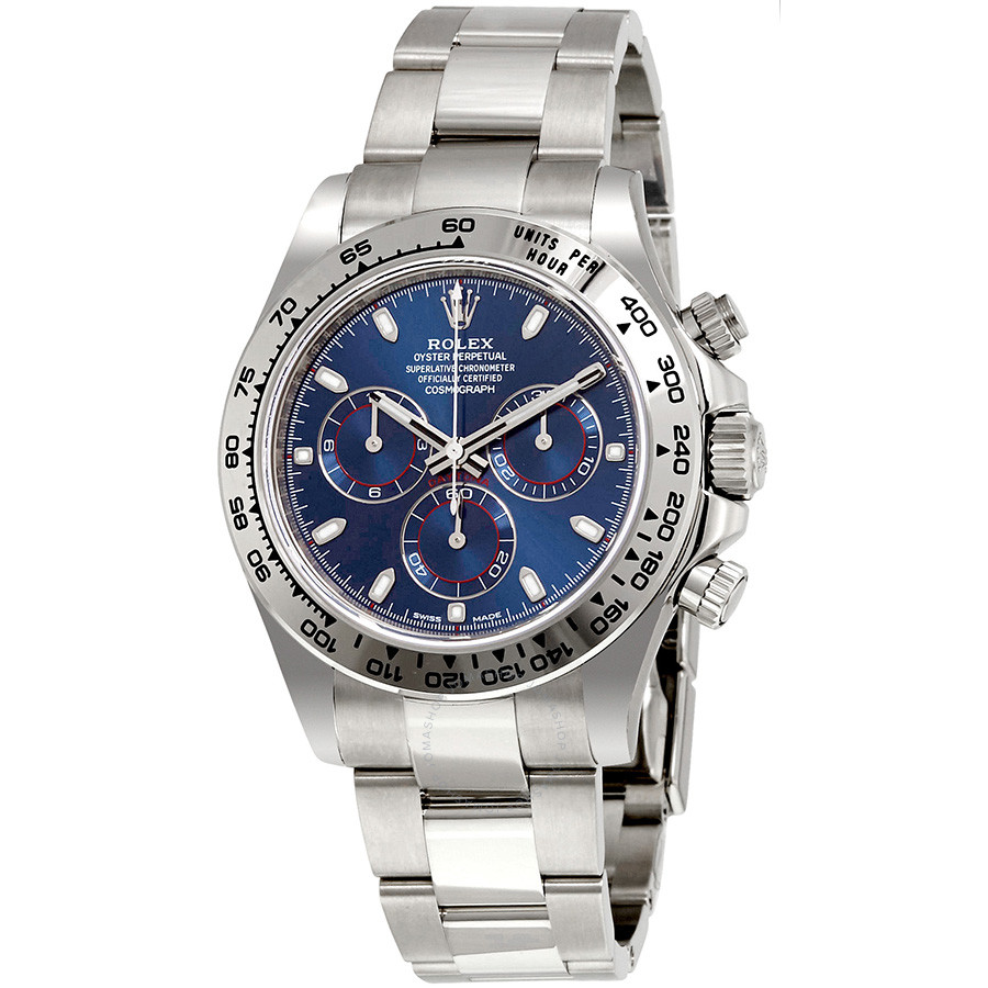 Name:  rolex-cosmograph-daytona-blue-dial-18k-white-gold-oyster-men_s-watch-116509blso.jpg