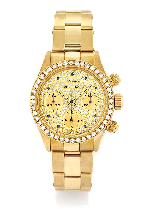 Name:  Rolex Cosmograph.jpg Views: 1706 Size:  58.8 KB