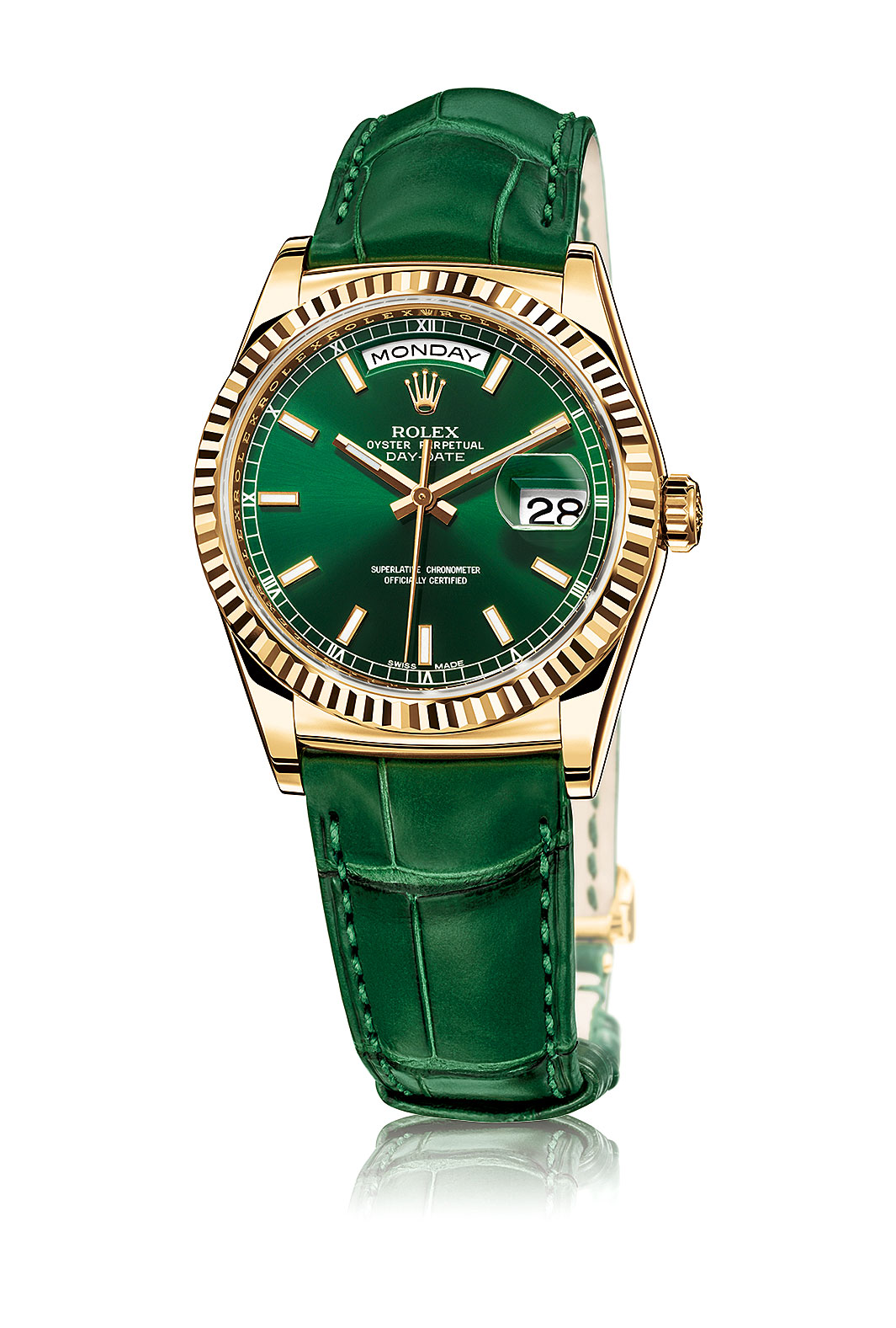 Name:  Rolex-Day-Date-BaselWorld-2013-Green-Dial.jpg Views: 1504 Size:  252.7 KB