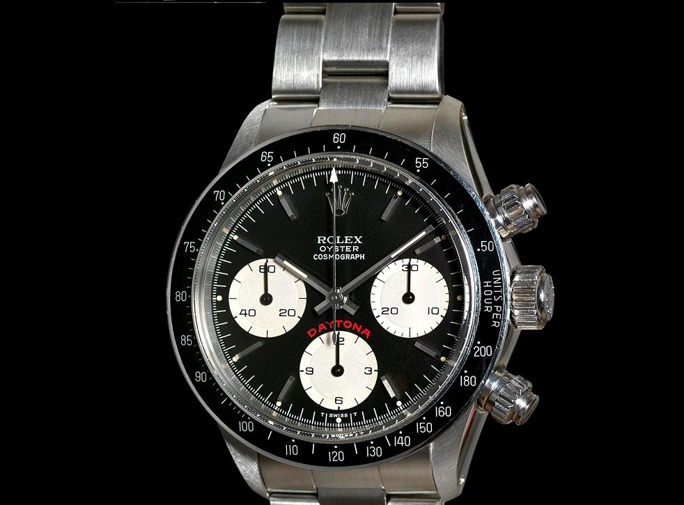 Rolex-Daytona-Reference-6263-New-Old-Stock