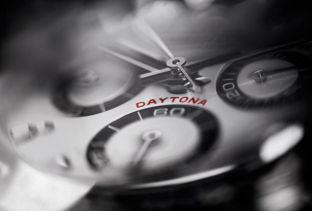 Rolex-Daytona-Steel-Ceramic-116500-LN-6