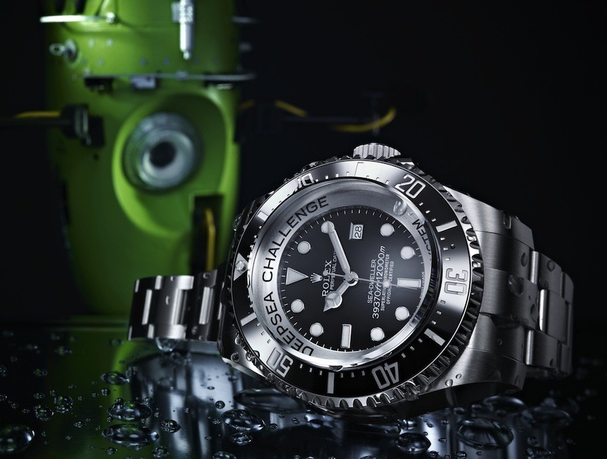 Name:  Rolex Deep Sea Challenger.jpg Views: 120 Size:  101.8 KB