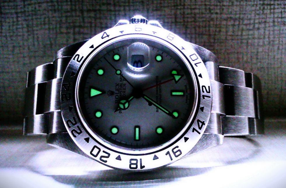 Name:  Rolex Explorer II 16570 10_resize_resize.jpg Views: 1322 Size:  284.1 KB