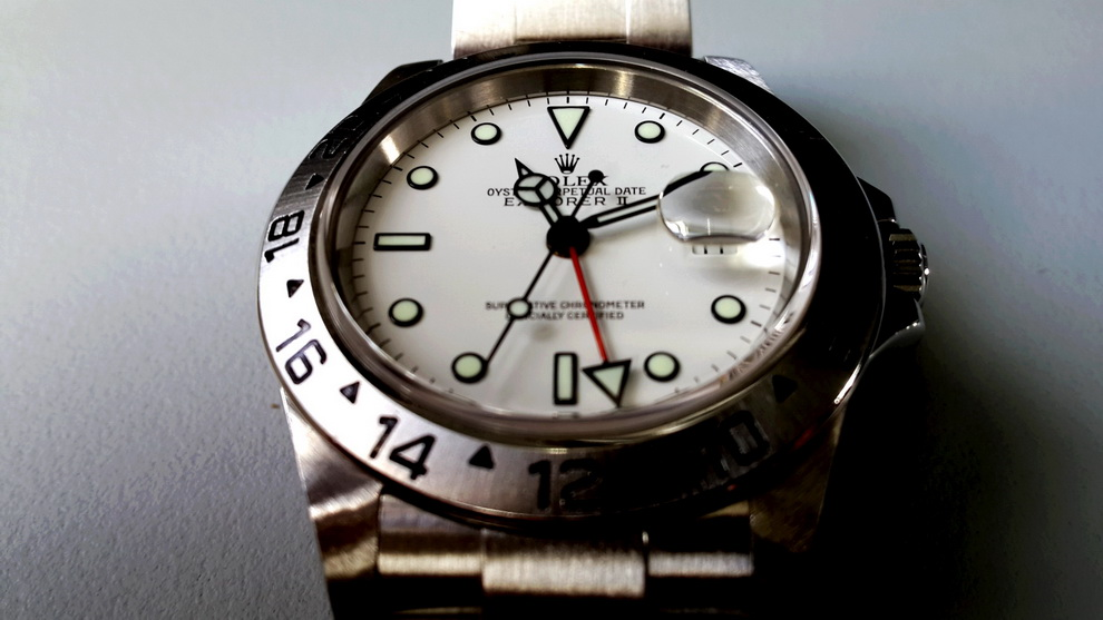 Name:  Rolex Explorer II 16570 45_resize.jpg