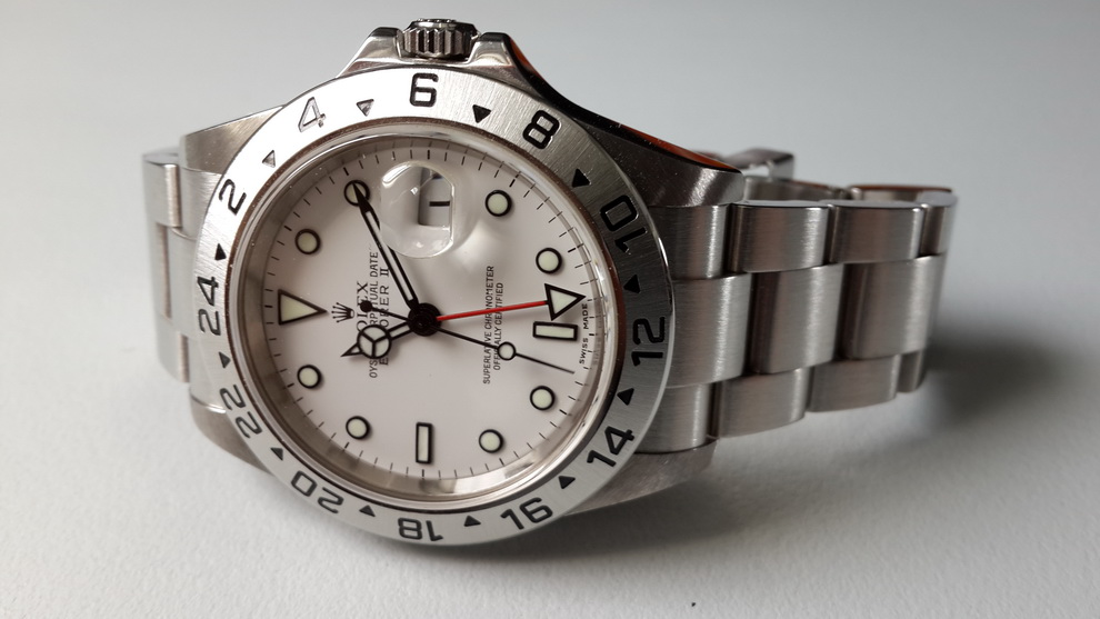 Name:  Rolex Explorer II 16570 58_resize.jpg