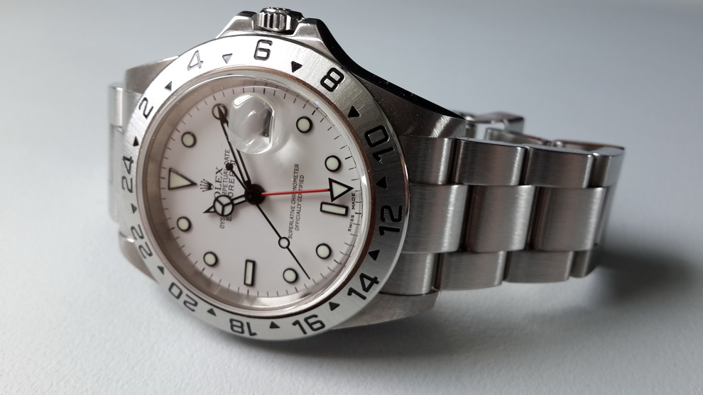 Name:  Rolex Explorer II 16570 59_resize.jpg