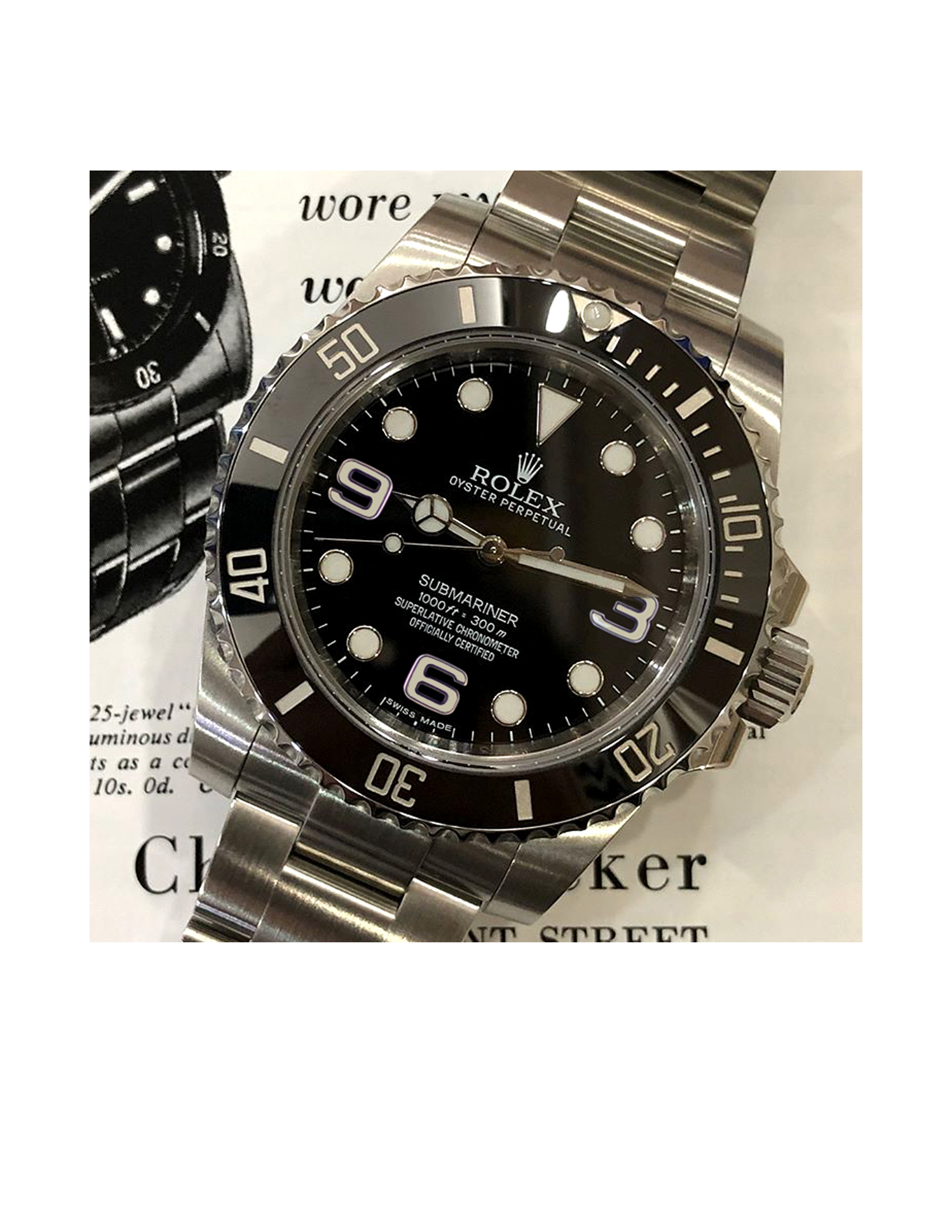 Click image for larger version.  Name:ROLEX EXPLORER.jpg Views:113 Size:1.92 MB ID:15029343