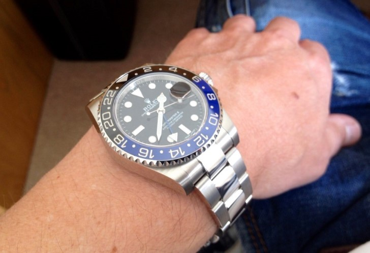Name:  Rolex GMT 2.jpg