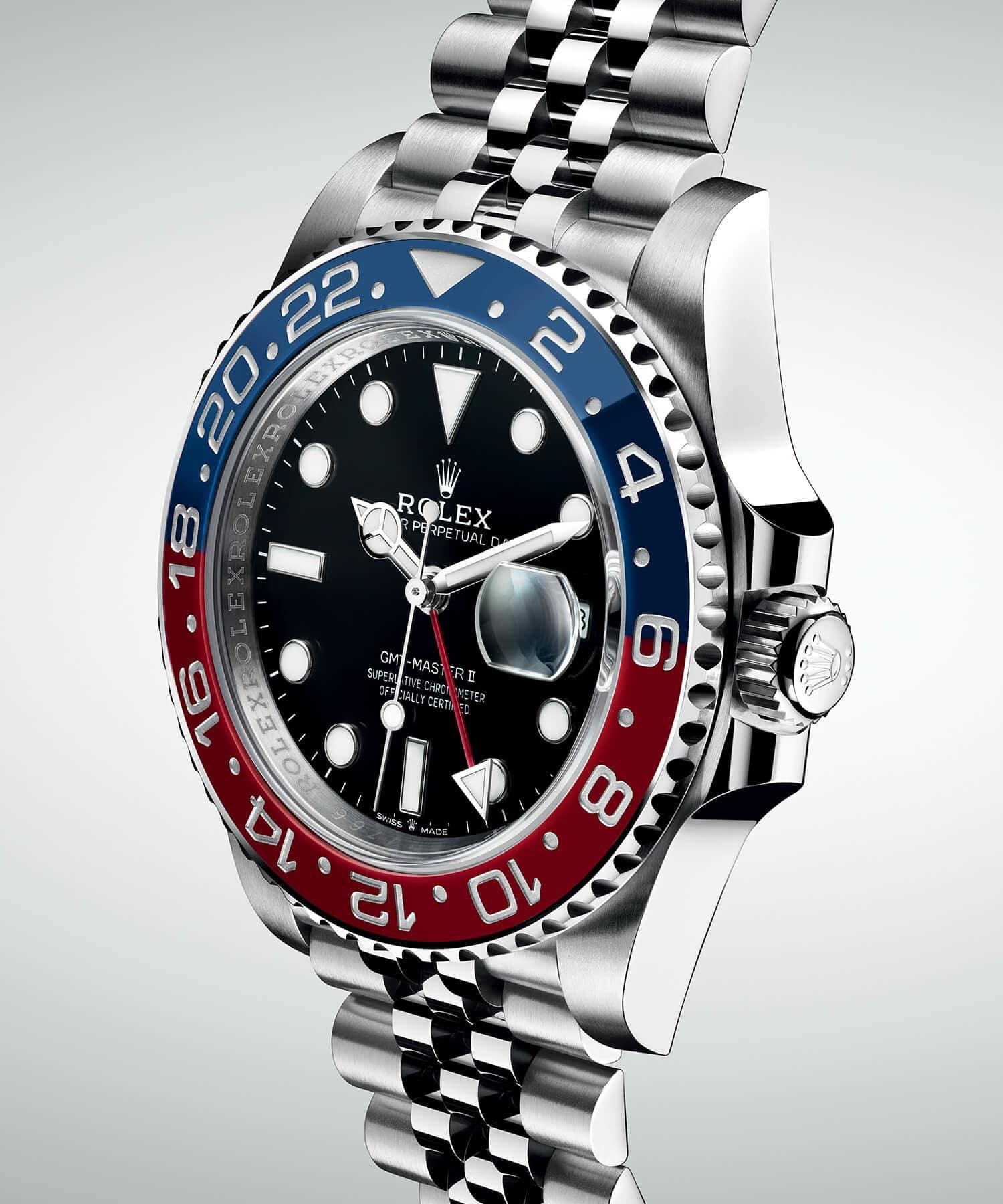 Name:  Rolex GMT.jpg Views: 360 Size:  177.8 KB