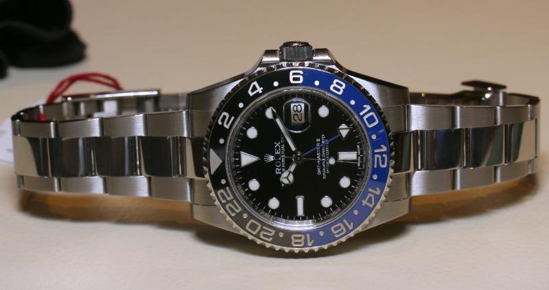 Name:  Rolex-GMT-Master-II-116710BLNR-10.jpg Views: 277 Size:  85.7 KB