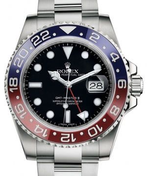 Name:  rolex-gmt-master-ii-116719blro-116719-18k-white-gold-pepsi-red-blue-ceramic-40mm-1-front.jpg