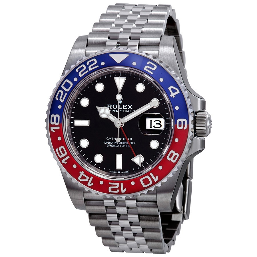 Name:  rolex-gmt-master-ii-blue-and-red-bezel-stainless-steel-jubilee-watch-126710bksj---126710blro.jpg