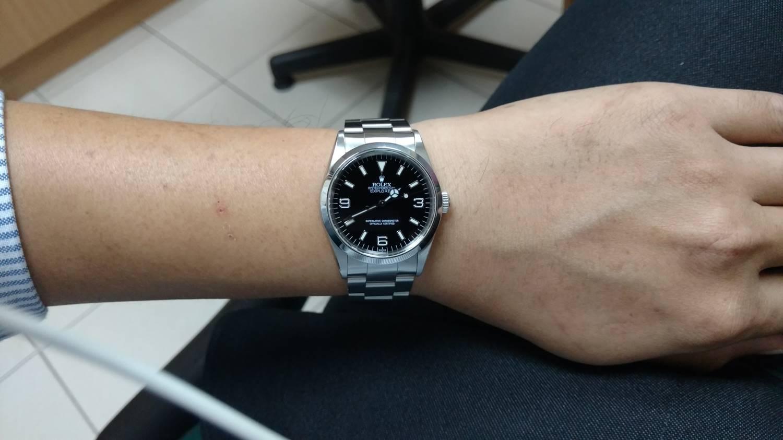 Name:  Rolex.jpg Views: 192 Size:  94.8 KB