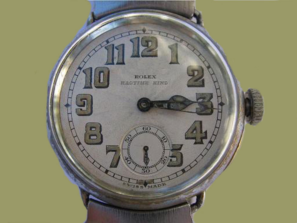 Rolex-King-of-Ragtime