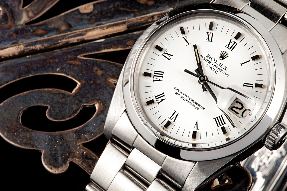 Name:  Rolex Oyster Perpetual Chronometer Date Ref 1500.jpg Views: 34 Size:  593.4 KB