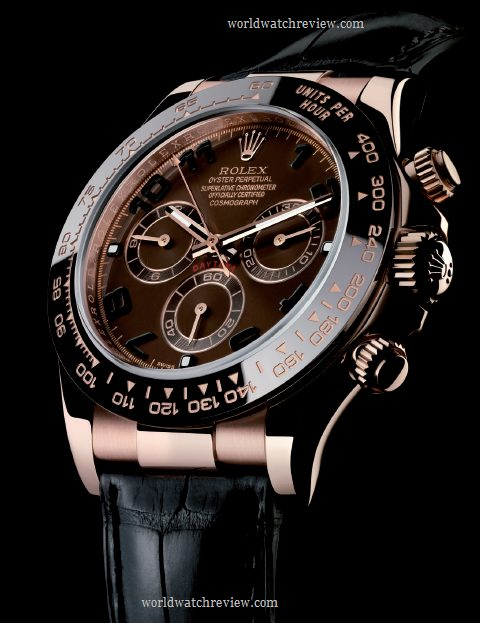 Name:  rolex-oyster-perpetual-cosmograph-daytona-automatic-chronograph-watch.jpg