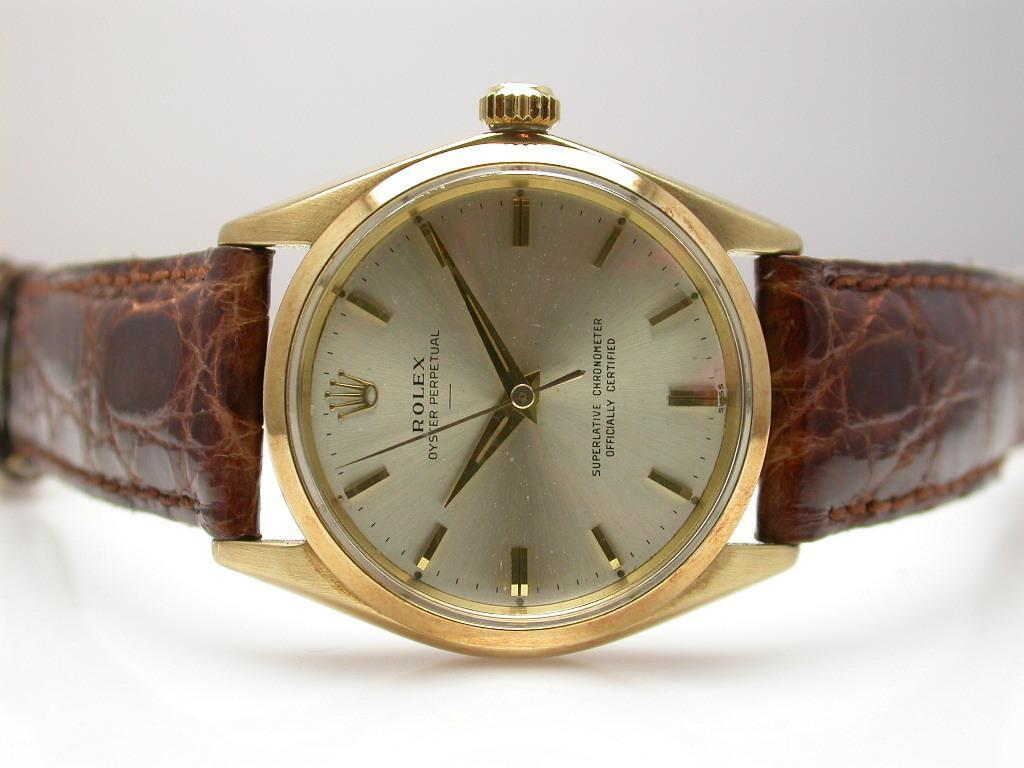 Name:  Rolex Oyster Perpetual.jpg Views: 794 Size:  68.6 KB