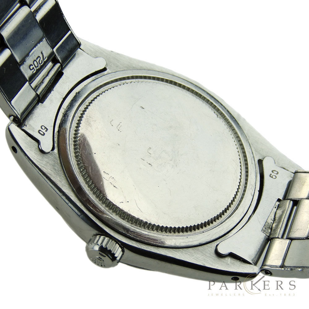 Name:  Rolex-Oysterdate-Precision-Stainless-Steel-Mechanical-Wristwatch-6694-_57.jpg Views: 146 Size:  141.7 KB