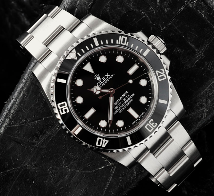 Name:  Rolex.png Views: 351 Size:  615.6 KB