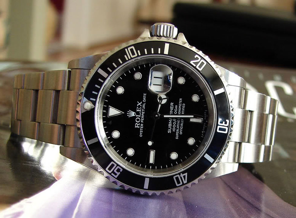 Rolex: Should You Purchase New or Pre-Owned?
