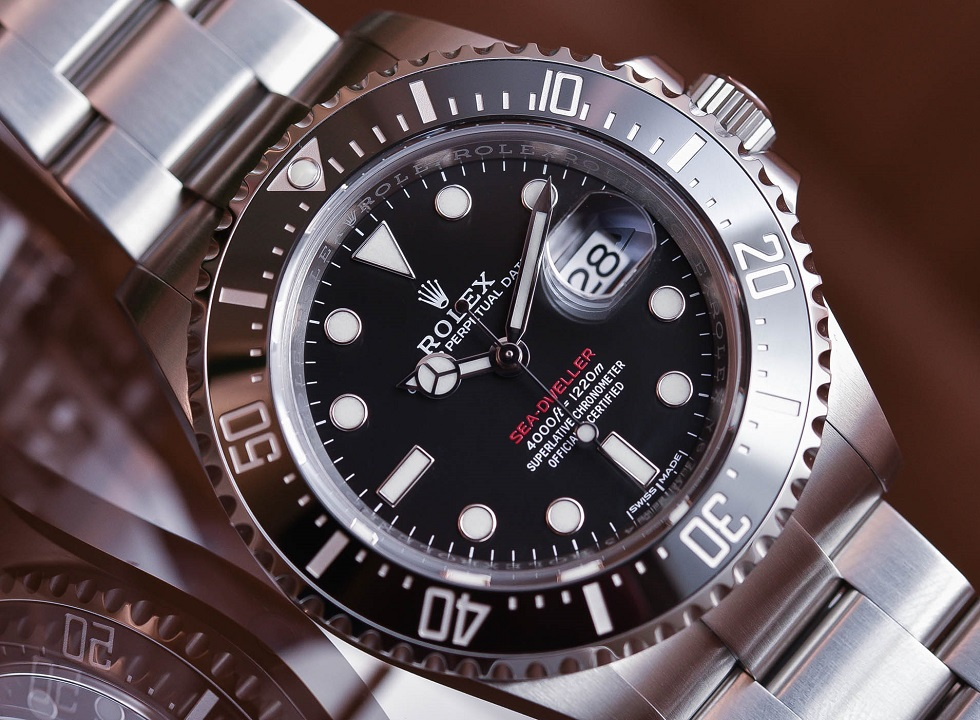 rolex-sea-dweller-43mm-126600-baselworld-2017-review-8