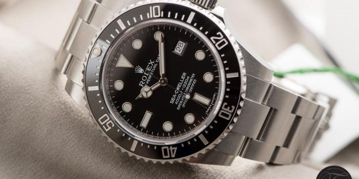 Name:  Rolex-Seadweller-001-700x350.jpg Views: 1052 Size:  62.8 KB