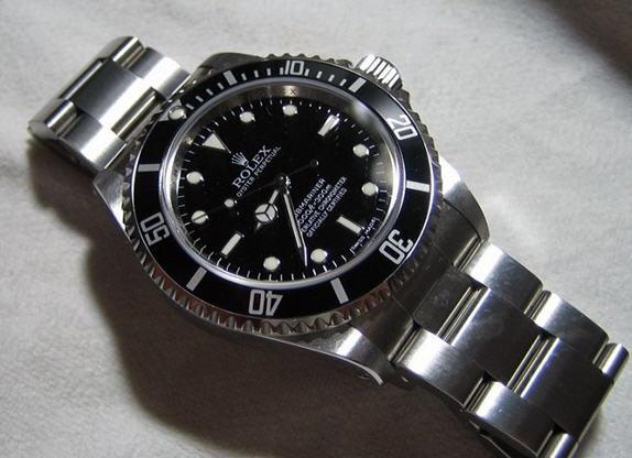 Name:  Rolex sub.jpg Views: 2354 Size:  43.0 KB