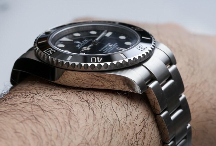 Name:  Rolex-Submariner-114060-21.jpg Views: 213 Size:  88.0 KB