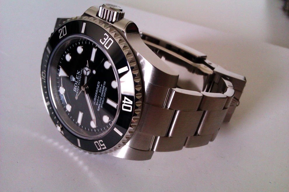 Name:  Rolex Submariner 114060 Nodate 03_resize.jpg