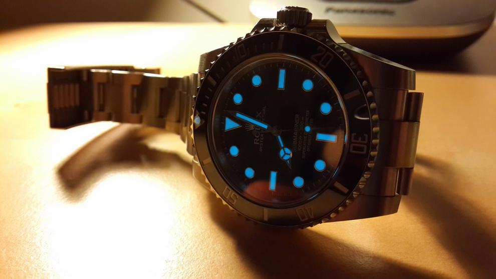 Name:  Rolex Submariner 114060 Nodate 34_resize.jpg Views: 1861 Size:  125.4 KB