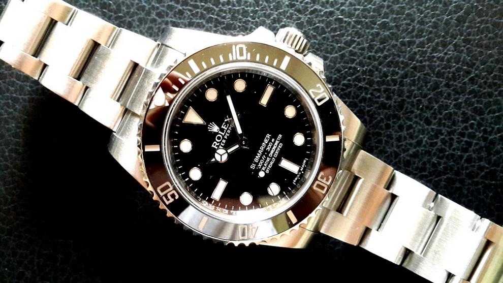 Name:  Rolex Submariner 114060 Nodate 65_resize.jpg Views: 2000 Size:  198.8 KB