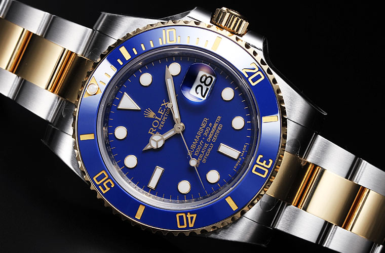 Name:  rolex-submariner-116613lb-01.jpg