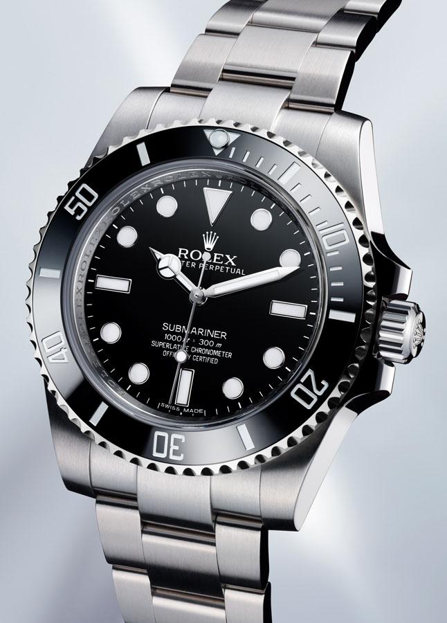 Name:  Rolex-Submariner-2012.jpg Views: 1397 Size:  142.4 KB