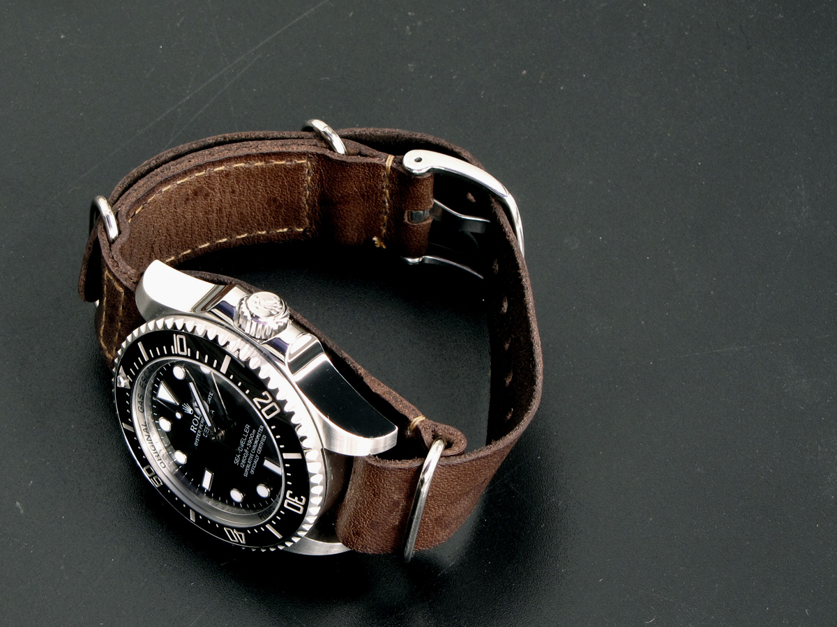 655335d1332038063-anyone-like-leather-natos-rolex-submariner-leather-nato-strap-men-style-gunny.jpg