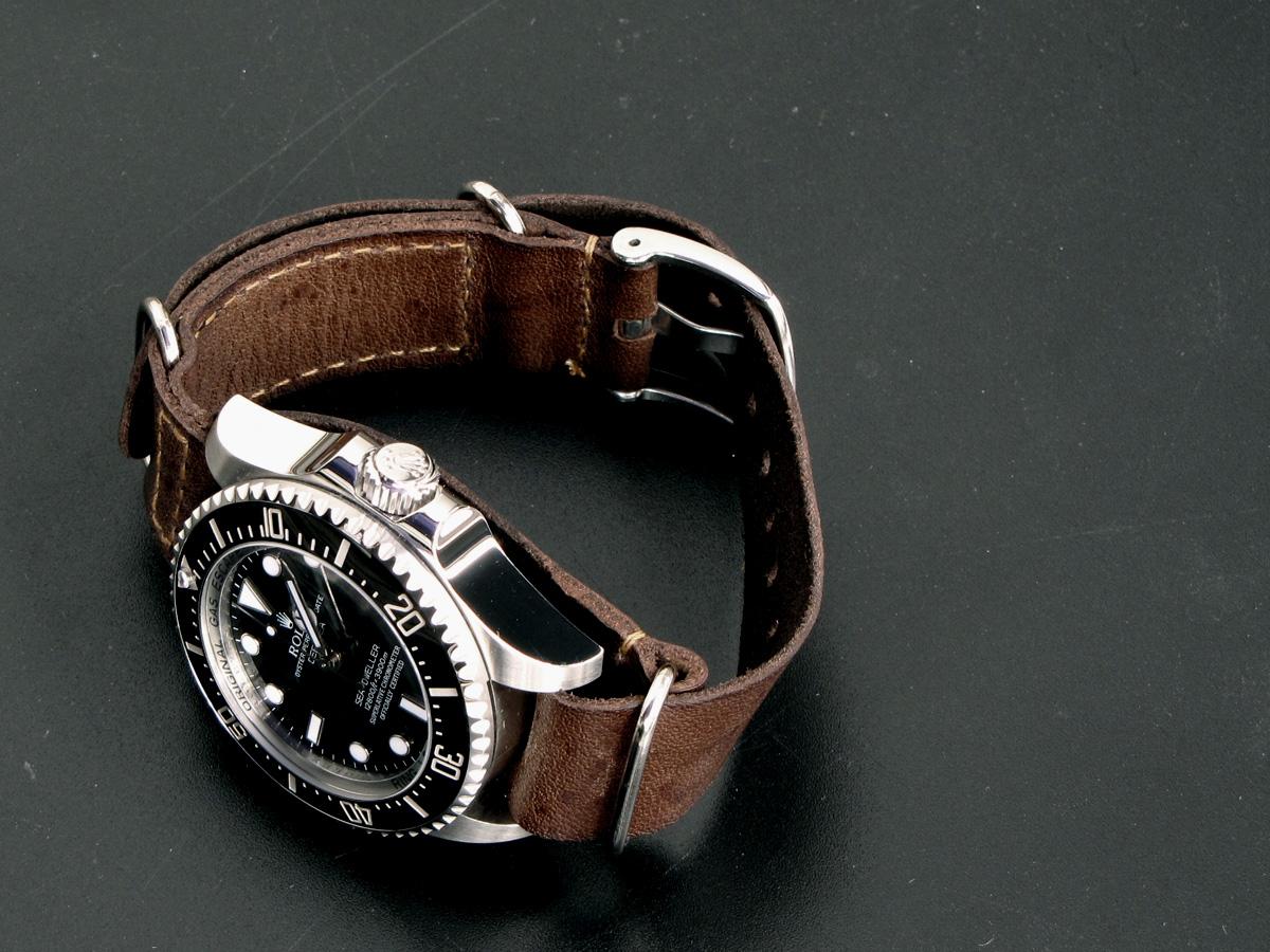 Name:  rolex-submariner-leather-nato-strap-men-style-gunny.jpg Views: 95961 Size:  373.5 KB