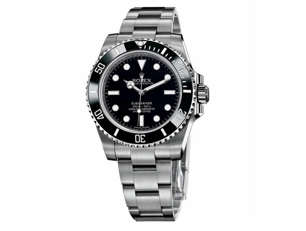 rolex-submariner-nodate-04-1024x102422