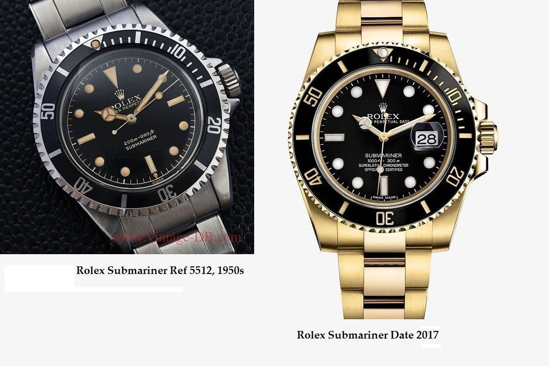 rolex-submariner22
