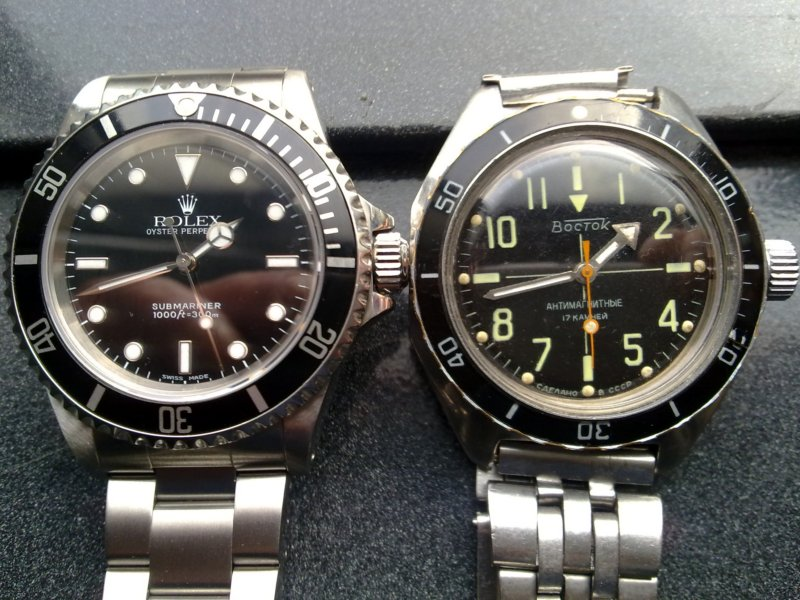 J'ai craqué..... Rolex Submariner. 1341911d1389463994-why-do-i-love-more-than-rolex-rolex-vs-amphibia-01-1