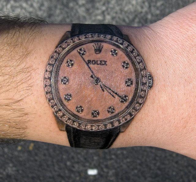 Name:  Rolex-Watch.jpg Views: 334 Size:  105.6 KB