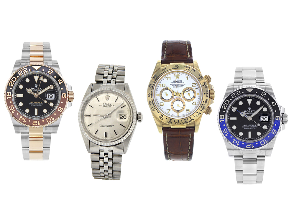 rolex watch sale ebay
