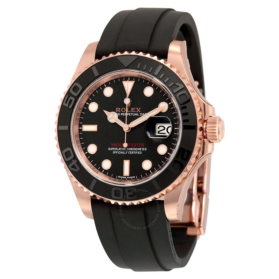 Name:  rolex-yacht-master-automatic-black-dial-18kt-everose-gold-black-rubber-strap-men_s-watch-116655b.jpg Views: 89 Size:  114.8 KB