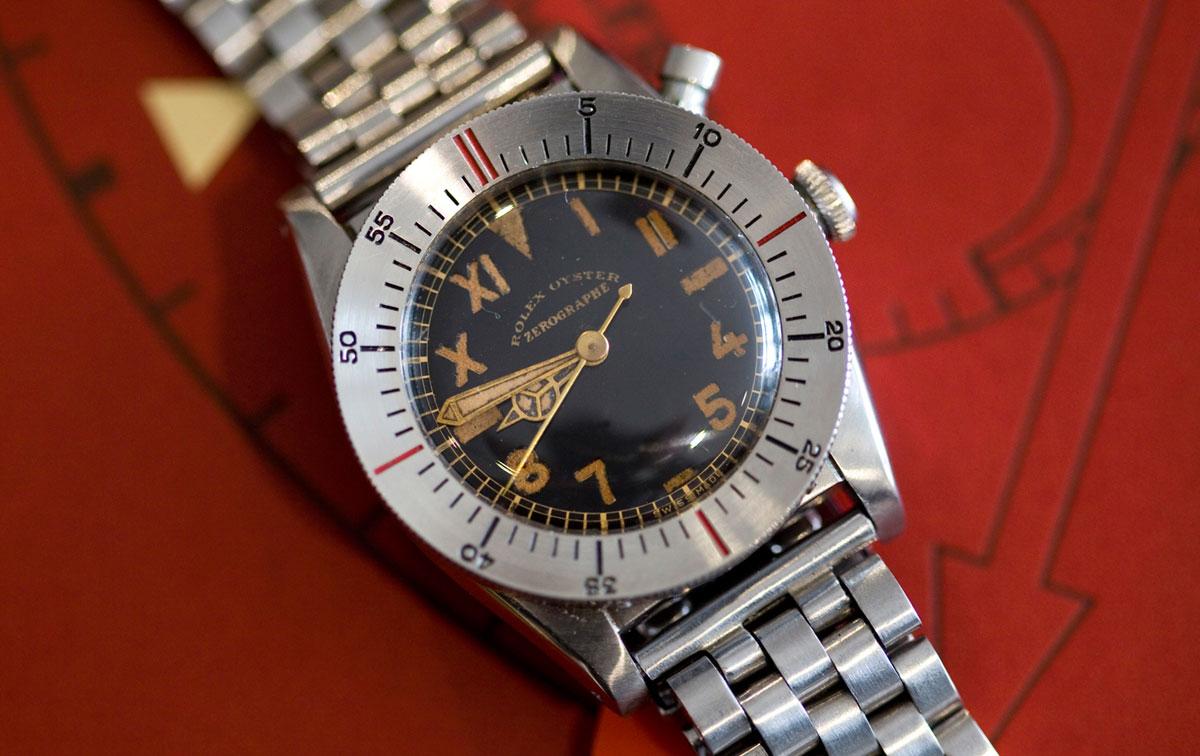 Name:  Rolex-Zerographe-3346-03.jpg Views: 47 Size:  144.3 KB