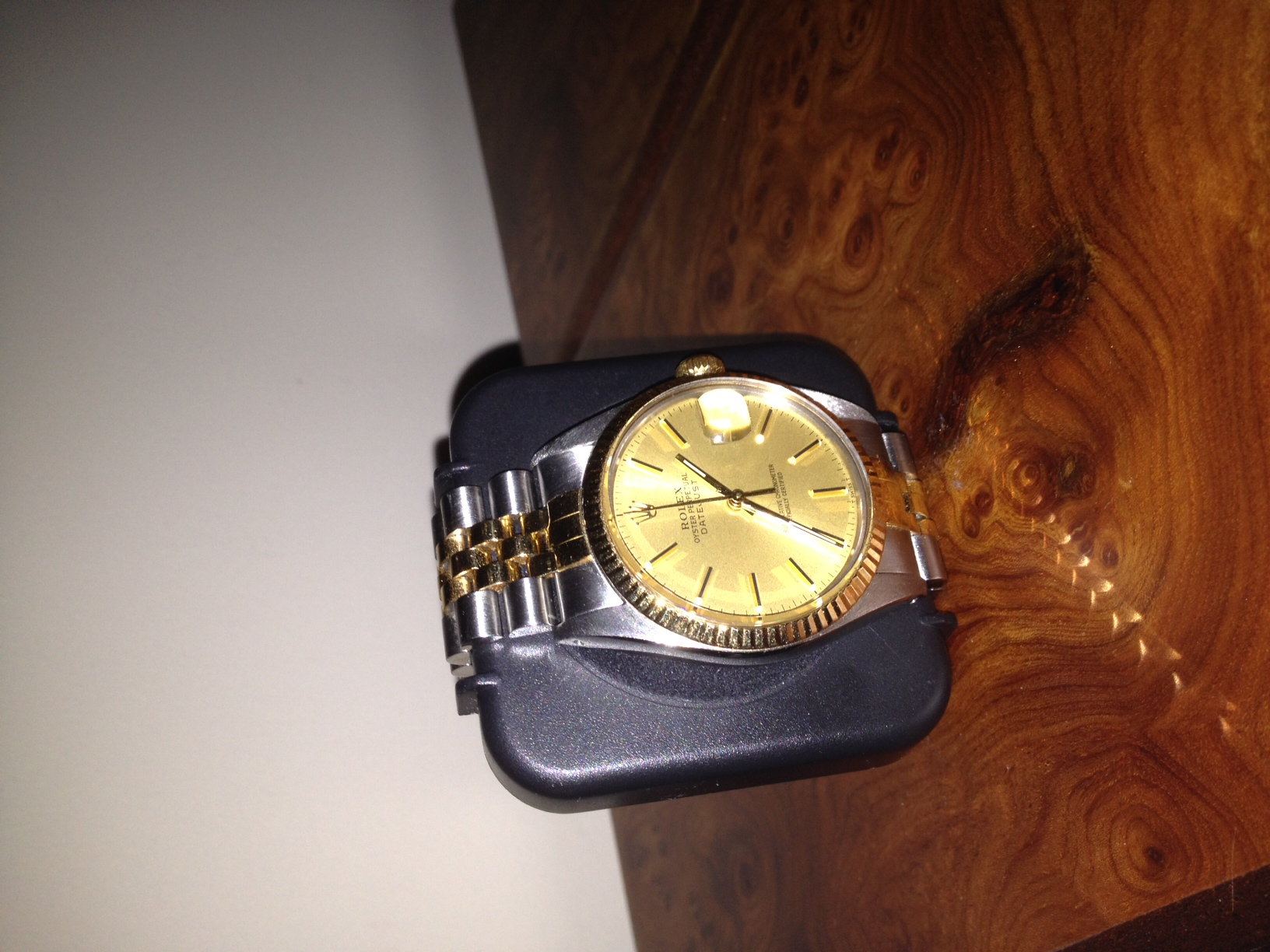 Name:  Rolex1.jpg