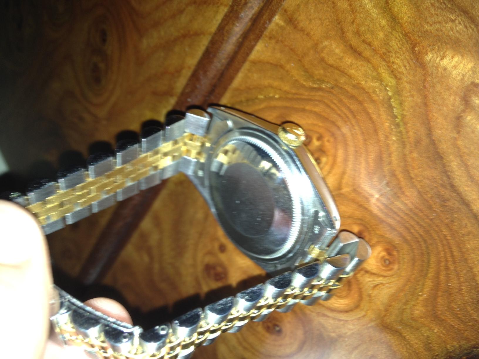 Name:  Rolex3.jpg Views: 7640 Size:  573.1 KB